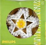 Philips kerstster k. d 11