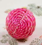 Roze dennenappel k. vp 21