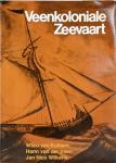 Veenkoloniale Zeevaart